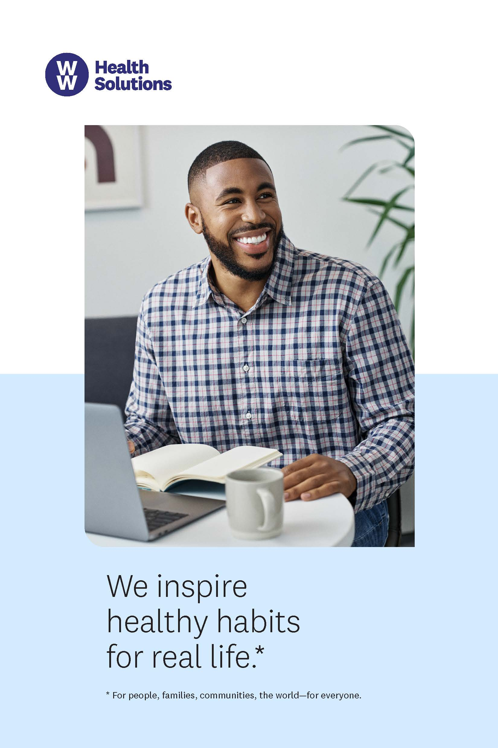 WW Health Solutions_Brochure_Page_1
