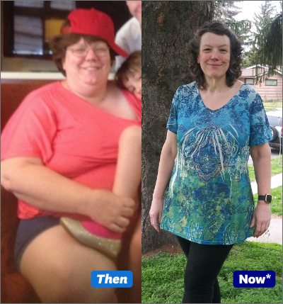 PEBB_Success Story - Susan Chao_400x429_00