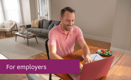 Image - For Employers
